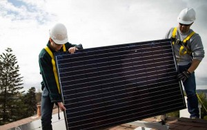 renewable-energy-jobs-2017-1