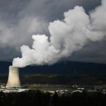 สวิตเซอร์แลนด์เลิกใช้โรงไฟฟ้านิวเคลียร์ เปลี่ยนไปใช้พลังงานหมุนเวียนแทน