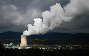 switzerland-ban-nuclear-plant-1