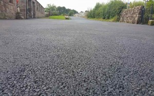 waste-plastic-road-1