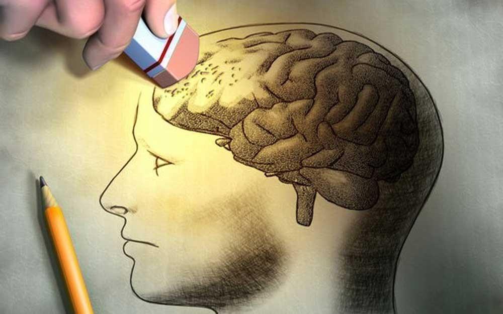 อย่ากังวลถ้าคุณเป็นคนขี้ลืม เพราะการลืมอาจทำให้คุณฉลาดขึ้น!
