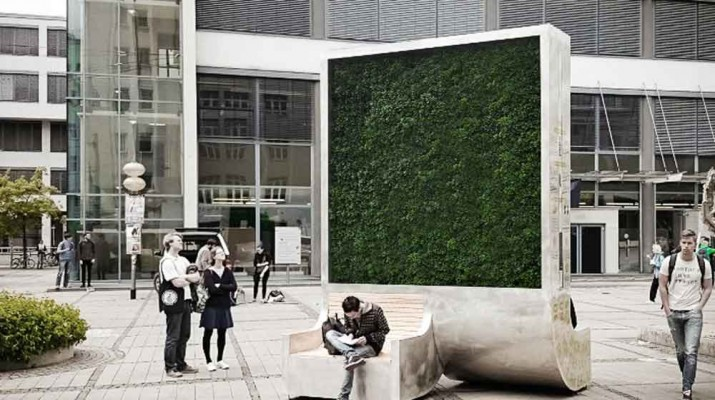 citytree-green-cities-solutions-1