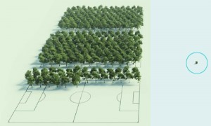 citytree-green-cities-solutions-2