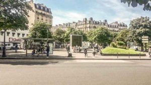 citytree-green-cities-solutions-3