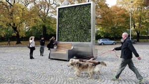 citytree-green-cities-solutions-4