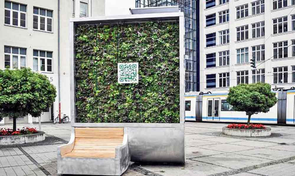 citytree-green-cities-solutions-7