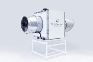 climeworks-co2-direct-capture-3