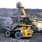 สิ้นสุดยุคถ่านหิน! การผลิตถ่านหินทั่วโลกลดลงมากที่สุดในประวัติศาสตร์