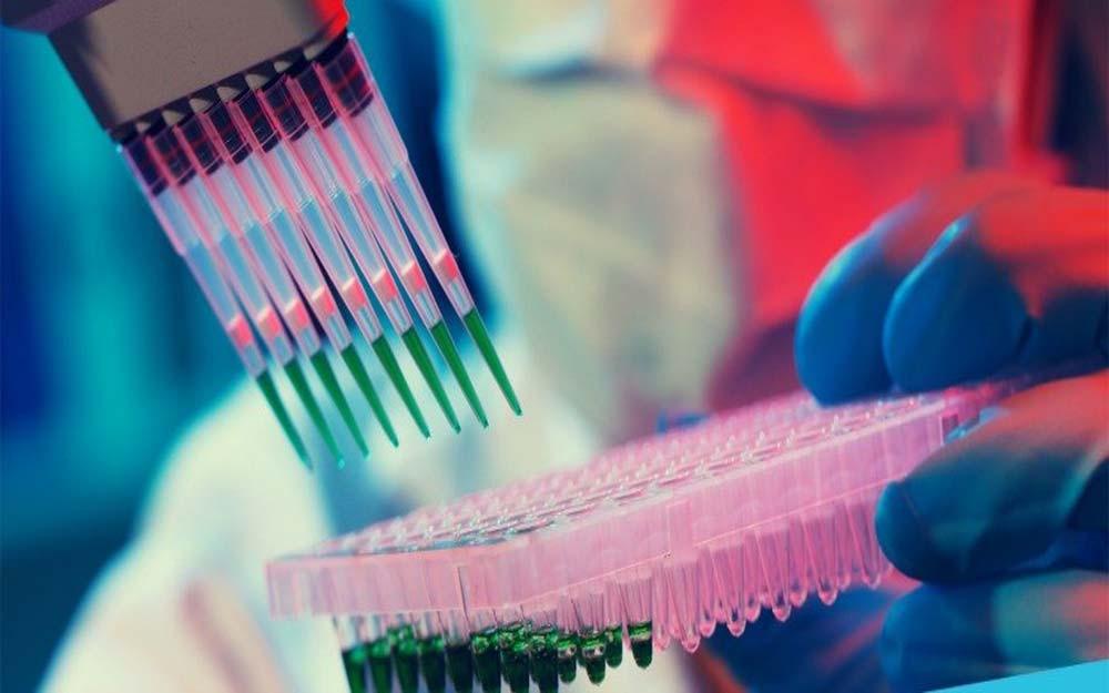 พบวิธีตรวจหามะเร็งในเลือดก่อนมีอาการเป็นปีโดยไม่ต้องตัดชิ้นเนื้อ