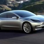 ยอดขายรถยนต์ไฟฟ้าปีที่แล้วเพิ่มพรวดพราด 60% ปีหน้าราคาจะเท่ารถใช้น้ำมัน
