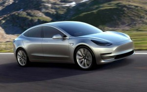 electric-cars-growth-60%-1