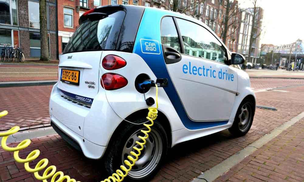 electric-cars-growth-60%-3