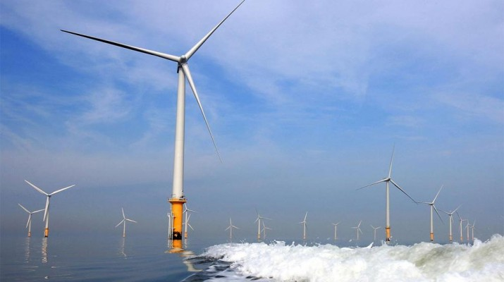 europe-offshore-wind-plan-1
