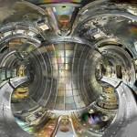 นักวิจัยของ MIT บอกว่าเราจะได้ใช้พลังงานนิวเคลียร์ฟิวชันภายในปี 2030
