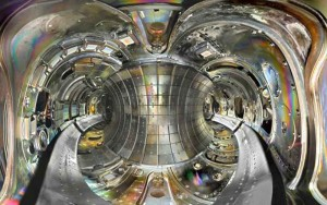 fusion-on-grid-by-2030-1