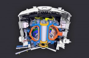 fusion-on-grid-by-2030-2