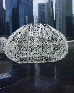 giant-crocheted-urchins-10
