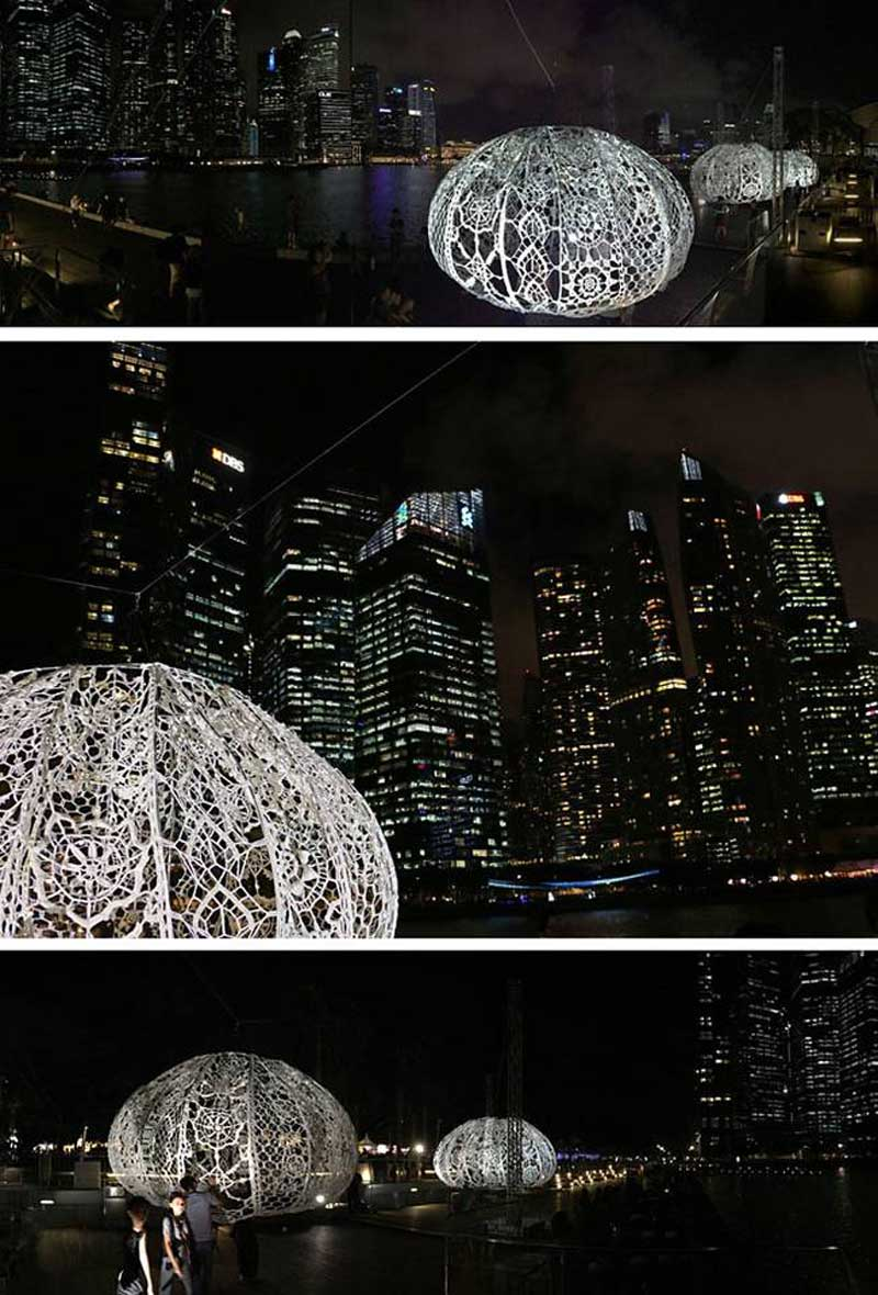 giant-crocheted-urchins-2