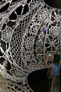 giant-crocheted-urchins-4