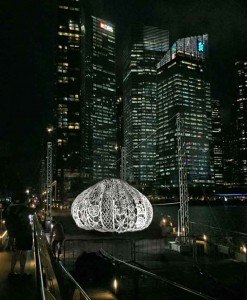 giant-crocheted-urchins-9