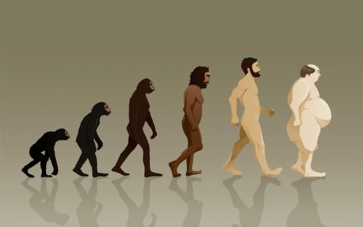 """โลกกำลังเผชิญกับภาวะ """"โรคอ้วน"""" ระบาดกระจายไปทั่วเป็นกันเกือบ 30% แล้ว"""