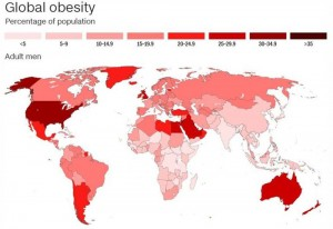 global-30%-overweight-or-obesity-2