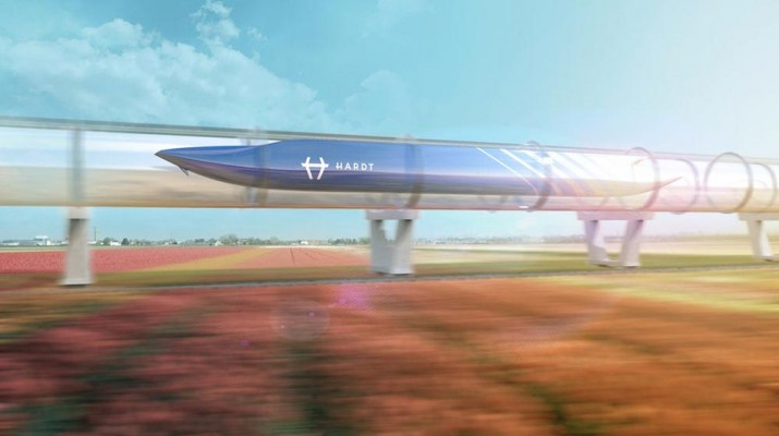 hardt-hyperloop-netherlands-1
