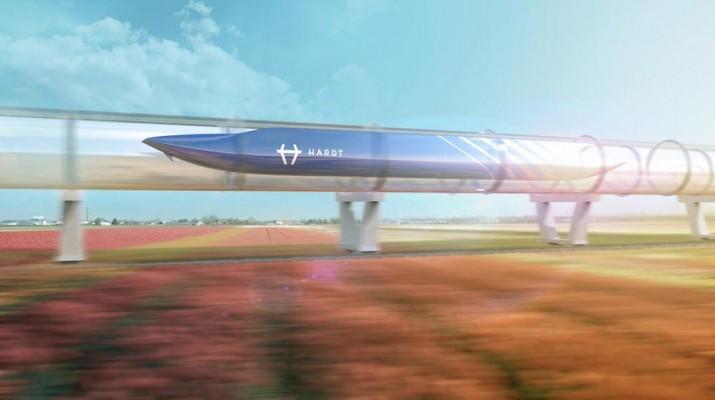 hardt-hyperloop-netherlands-1