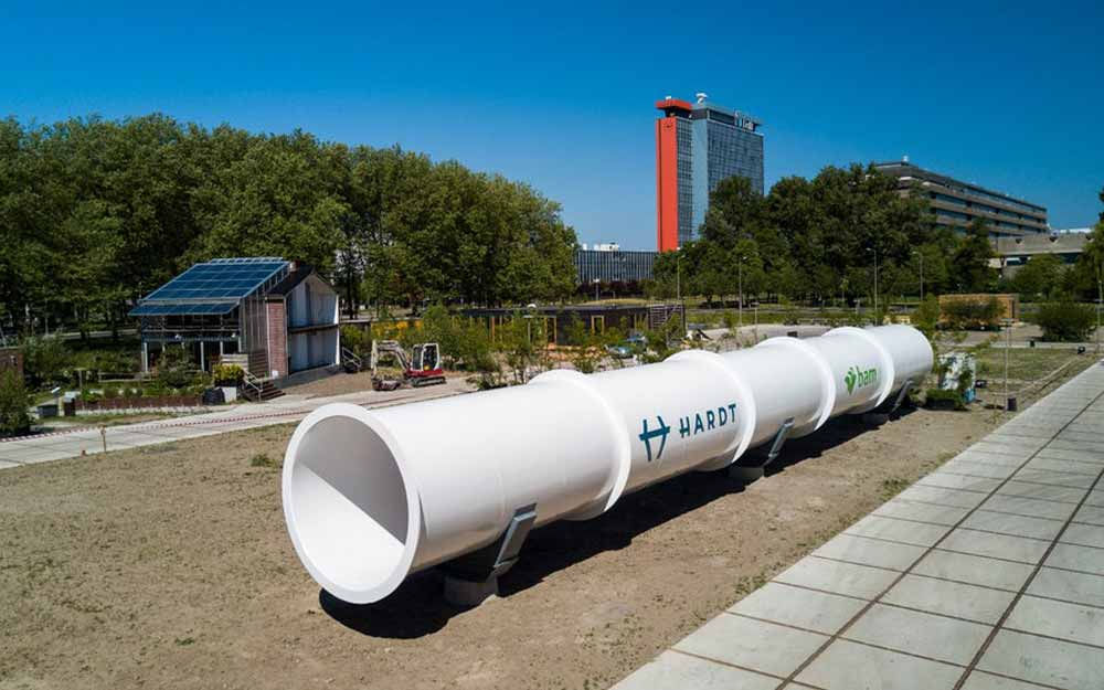 hardt-hyperloop-netherlands-2