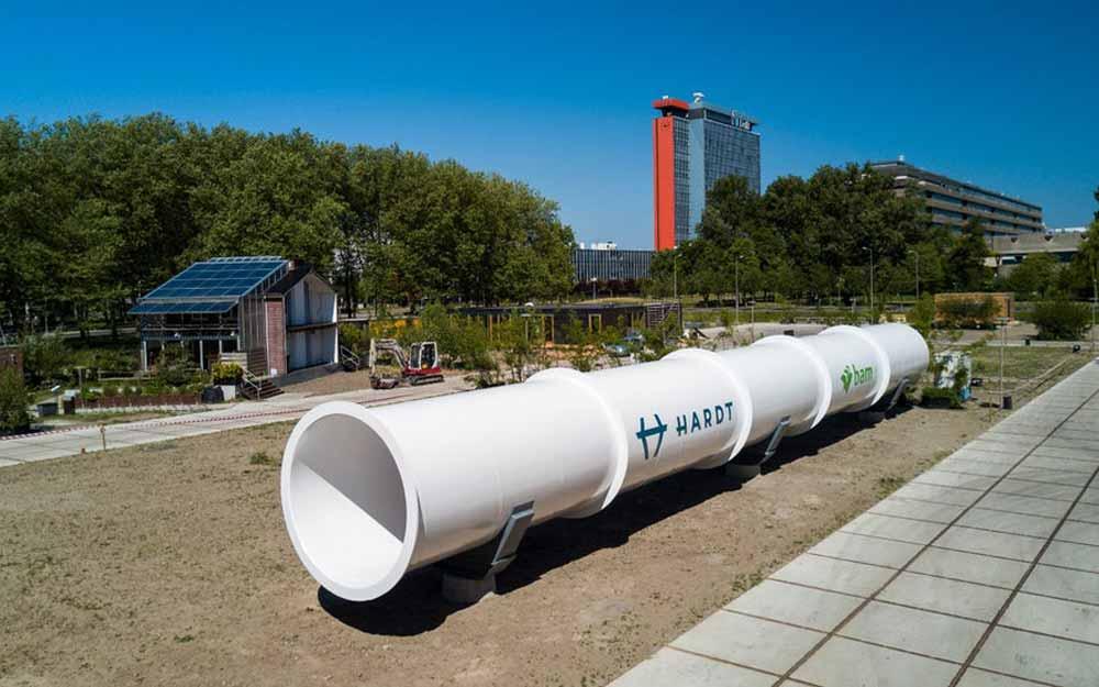hardt-hyperloop-netherlands-2