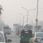 จุดจบเชื้อเพลิงฟอสซิล! อินเดียตั้งเป้าให้ขายเฉพาะรถยนต์ไฟฟ้าภายในปี 2030