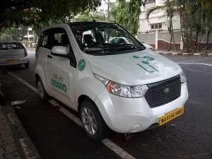 india-will-sell-only-electric-cars-2