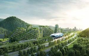 liuzhou-forest-city-1