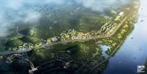 liuzhou-forest-city-2