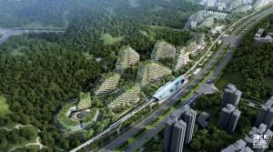 liuzhou-forest-city-4