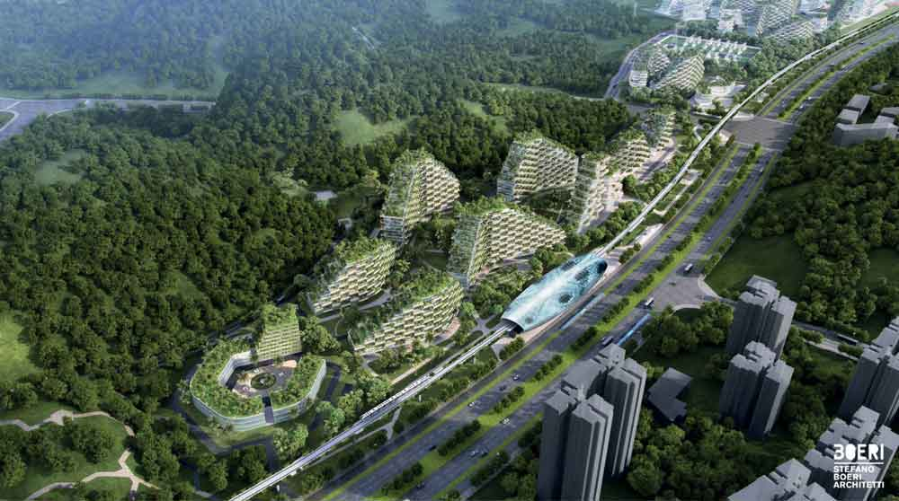 liuzhou-forest-city-4