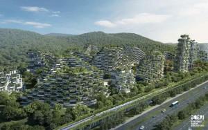 liuzhou-forest-city-5