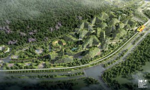 liuzhou-forest-city-6