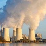 ระบบแยก CO2 พลังแสงอาทิตย์ช่วยลดมลพิษและได้ผลผลิตเป็นเชื้อเพลิง