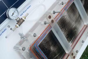 newt-desalination-2