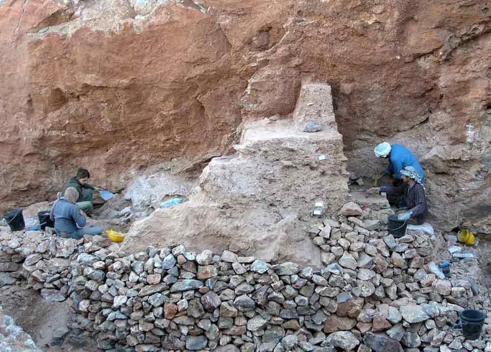 oldest-homo-sapiens-fossil-2