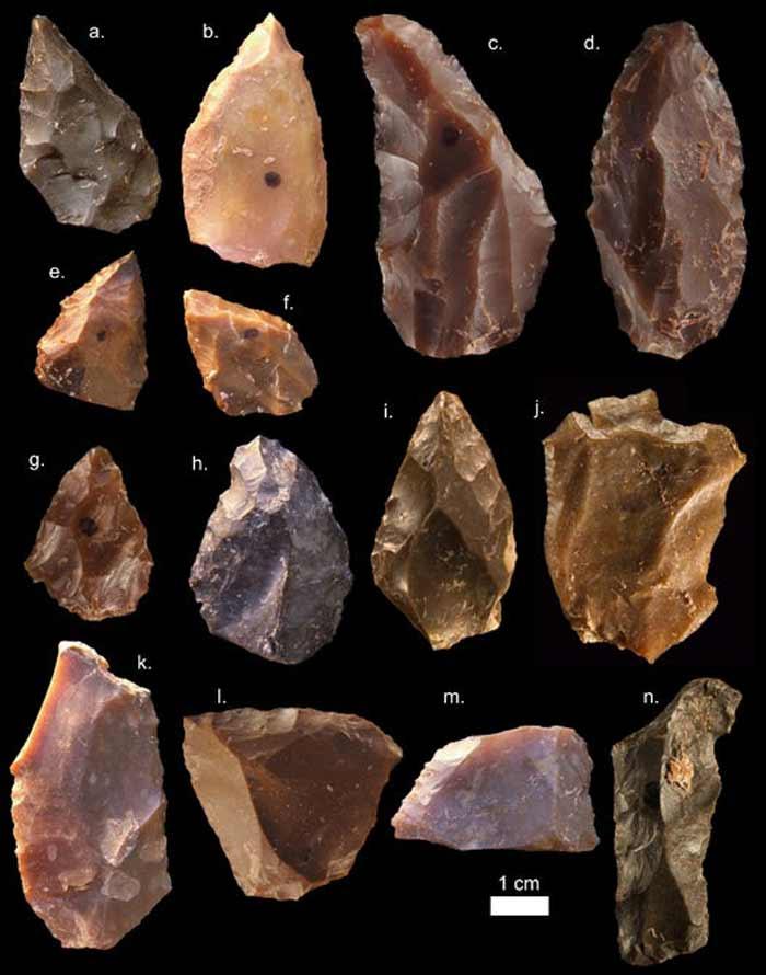 oldest-homo-sapiens-fossil-3