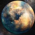 พบหลักฐานใหม่ที่ชี้ว่าอาจมีดาวเคราะห์ดวงที่10 ในระบบสุริยะของเรา