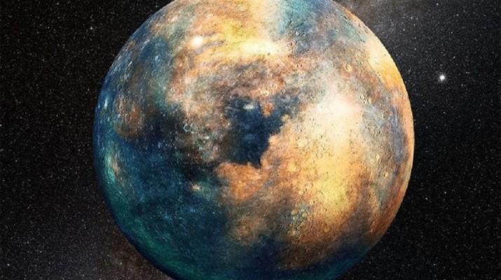 planet-ten-1
