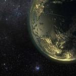 7 ที่สุดของดาวเคราะห์ทั่วทั้งจักรวาลเท่าที่เคยค้นพบกันมา