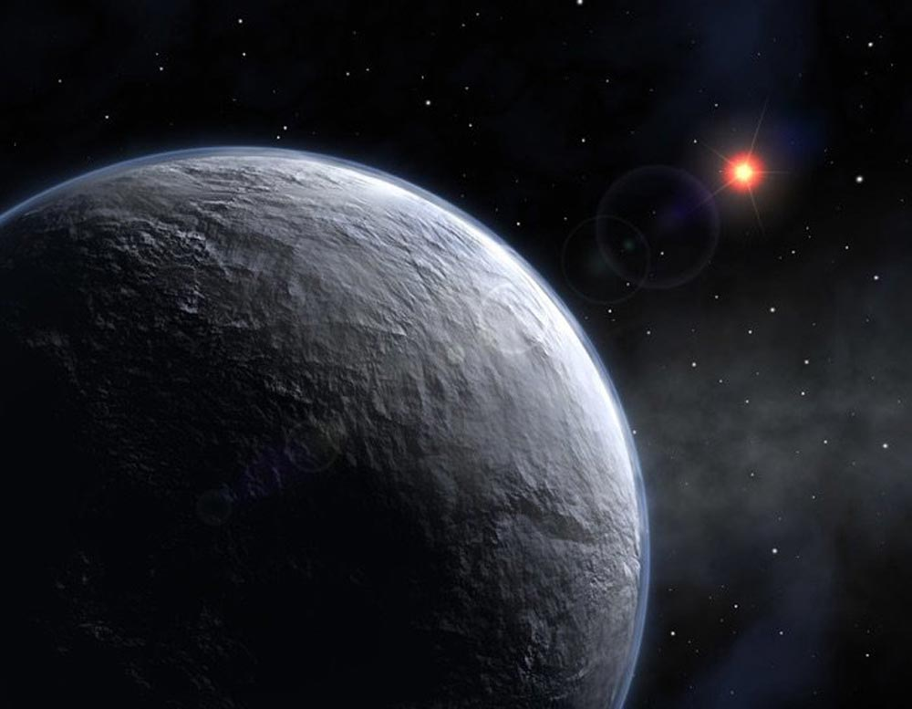 seven-most-extreme-planets-2
