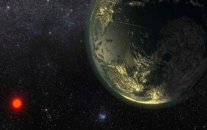 seven-most-extreme-planets