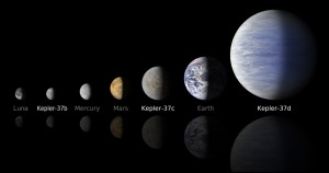 seven-most-extreme-planets-4