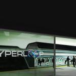 เกาหลีใต้มาแรง! เซ็นสัญญาสร้างระบบ Hyperloop ชนิดเต็มรูปแบบแล้ว