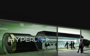 south-korea-hyperloop-agreement-1